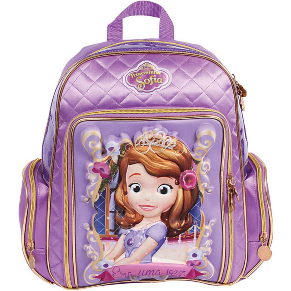 SOFIA DE FIRST EVA MD 3 BOLSOS