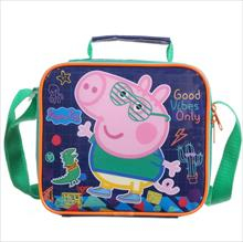 Peppa Pig George Plus