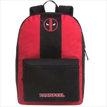 Deadpool Generation G