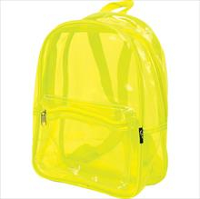 Colors Neon Md 1bolso Sortidas