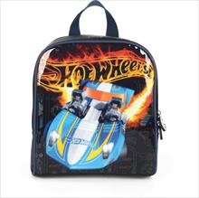 Hot Wheels Mao/Costas Azul