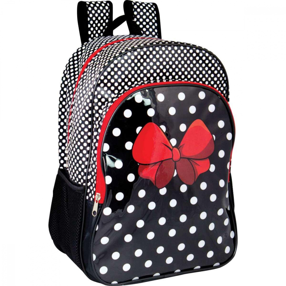 BOW LACO MD 3 BOLSOS